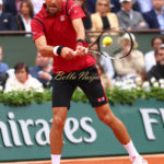Djokovic Hires Andre Agassi as Coach after Defeat to Zverev in Italian Open Final