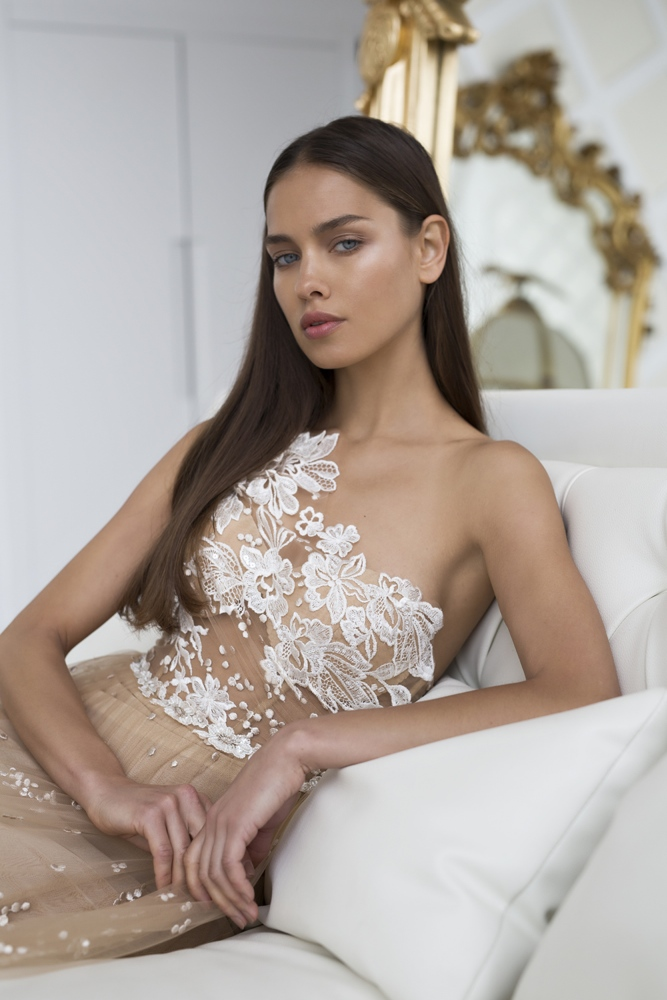 Nurit Hen_White Palace Couture_10_2016