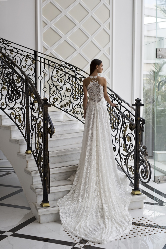 Nurit Hen_White Palace Couture_13_2016
