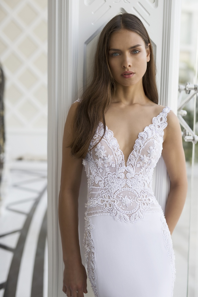 Nurit Hen_White Palace Couture_15_2016