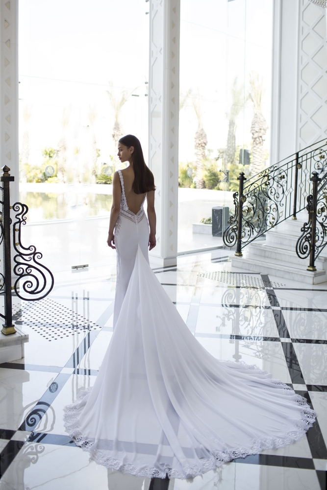 Nurit Hen_White Palace Couture_16_2016