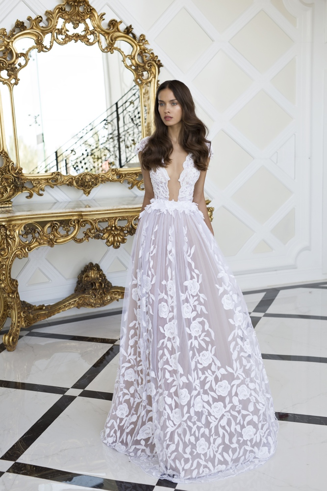 Nurit Hen_White Palace Couture_18_2016