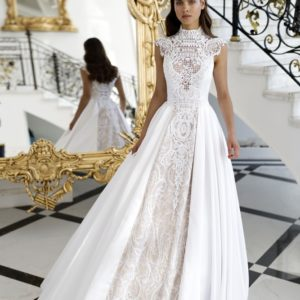 Nurit Hen_White Palace Couture_1_2016