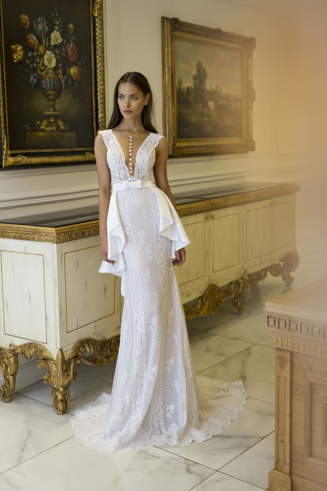 Nurit Hen_White Palace Couture_21_2016