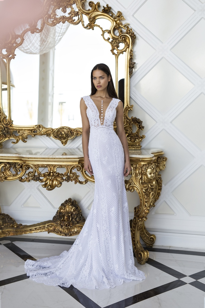 Nurit Hen_White Palace Couture_24_2016