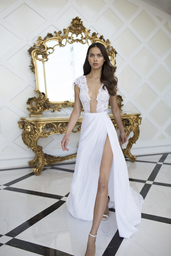 Nurit Hen_White Palace Couture_27_2016