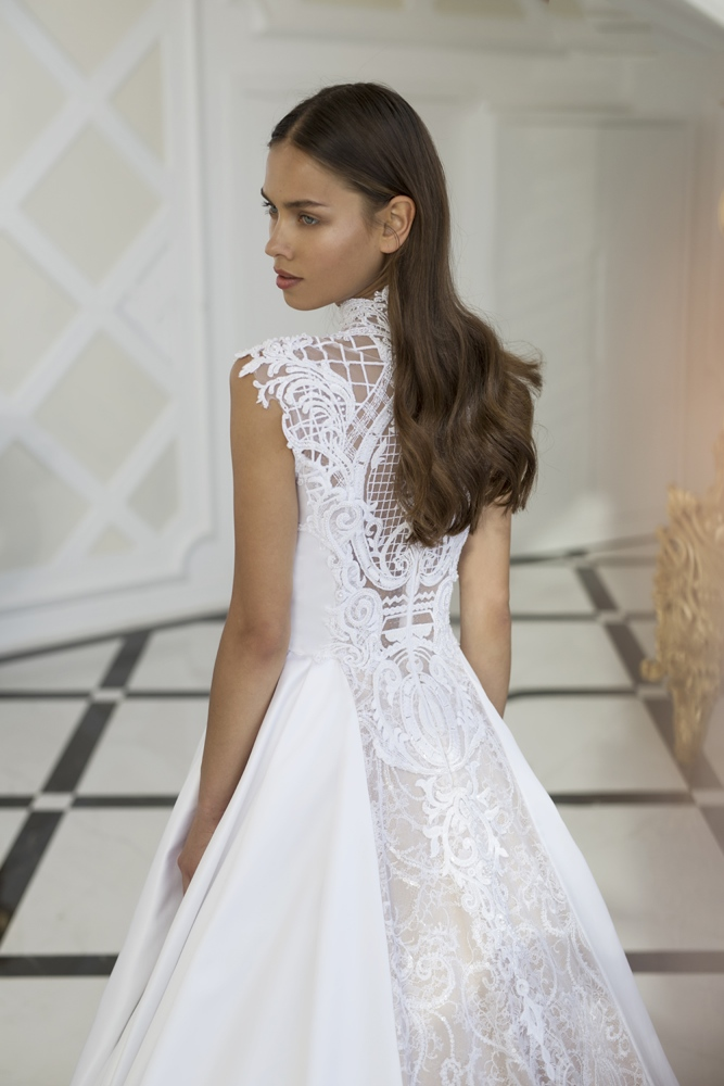Nurit Hen_White Palace Couture_2_2016