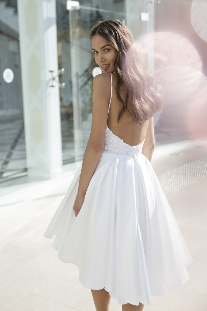 Nurit Hen_White Palace Couture_30_2016