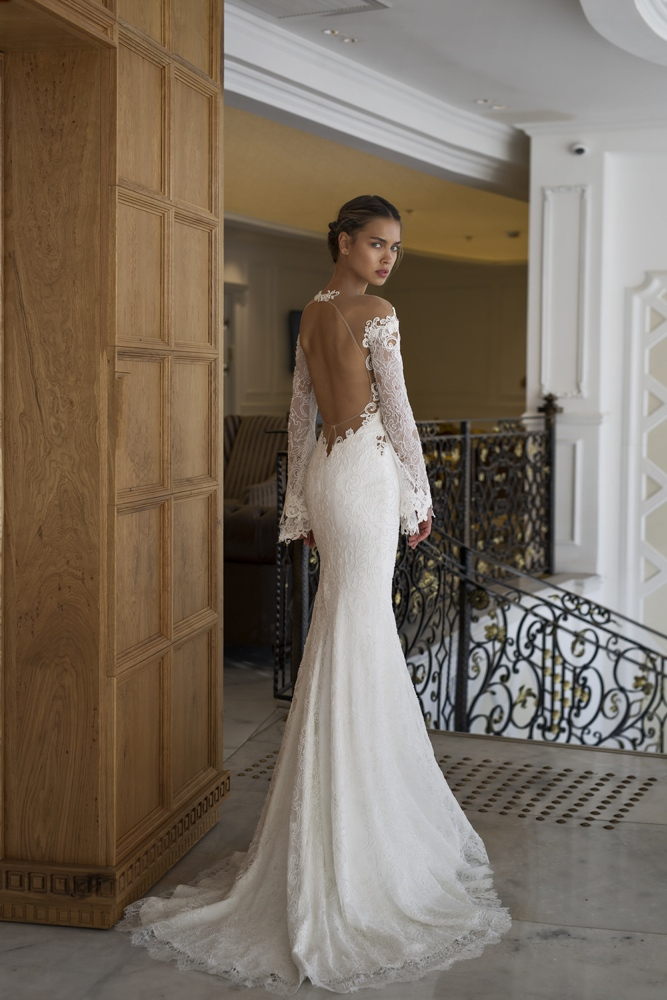 Nurit Hen_White Palace Couture_31_2016
