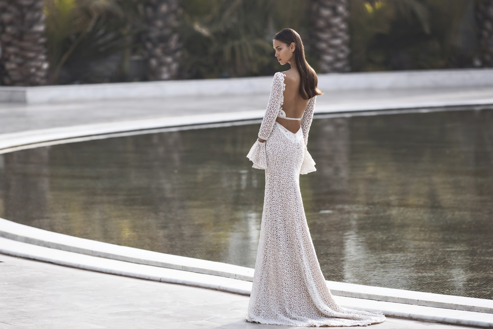 Nurit Hen_White Palace Couture_5_2016