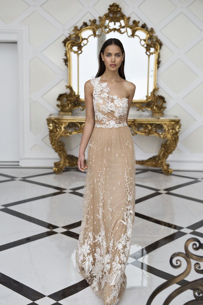 Nurit Hen_White Palace Couture_9_2016