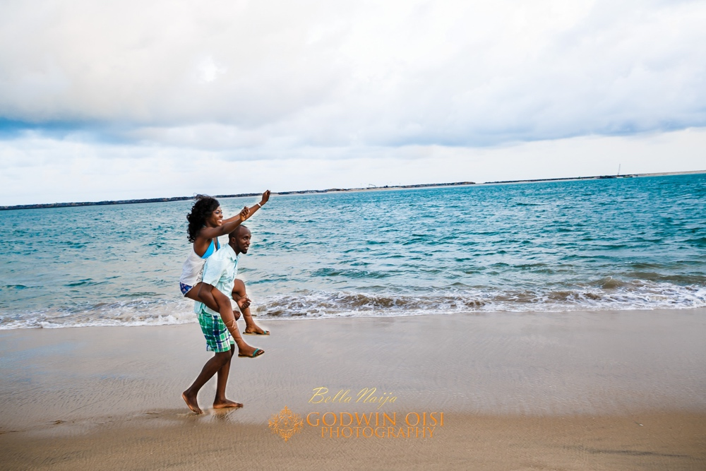 Olaitan and Mimee Pre Wedding Shoot_Eko Signature Hotel_Beach_Lagos by Godwin Oisi Photography_ollydave (100)