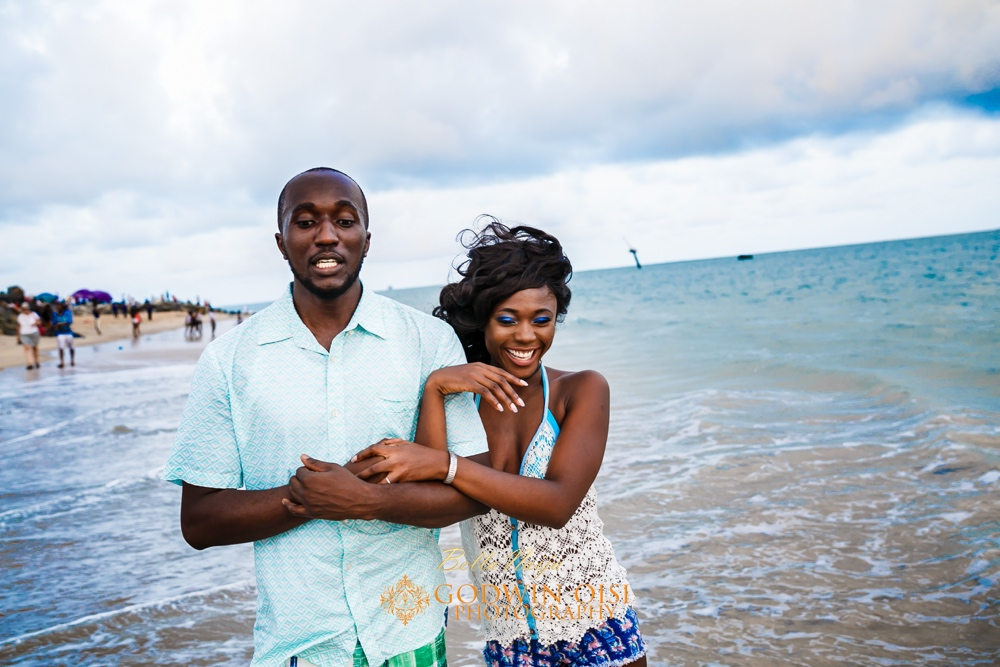 Olaitan and Mimee Pre Wedding Shoot_Eko Signature Hotel_Beach_Lagos by Godwin Oisi Photography_ollydave (104)