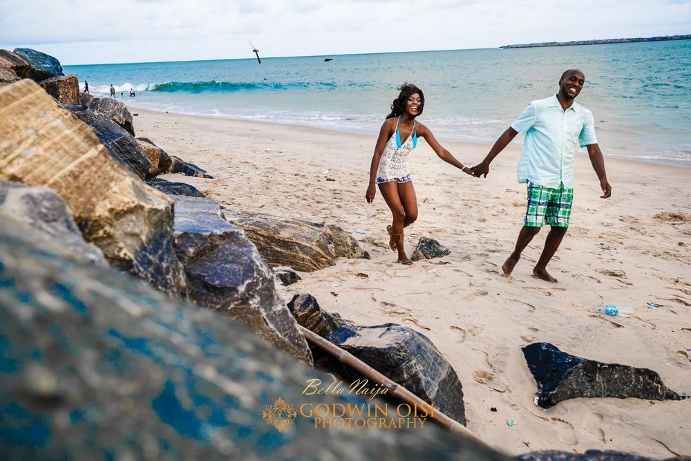 Olaitan and Mimee Pre Wedding Shoot_Eko Signature Hotel_Beach_Lagos by Godwin Oisi Photography_ollydave (107)