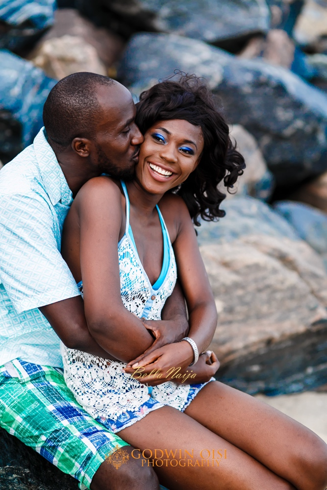 Olaitan and Mimee Pre Wedding Shoot_Eko Signature Hotel_Beach_Lagos by Godwin Oisi Photography_ollydave (120)