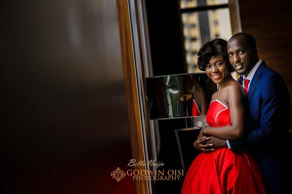 Olaitan and Mimee Pre Wedding Shoot_Eko Signature Hotel_Beach_Lagos by Godwin Oisi Photography_ollydave (19)