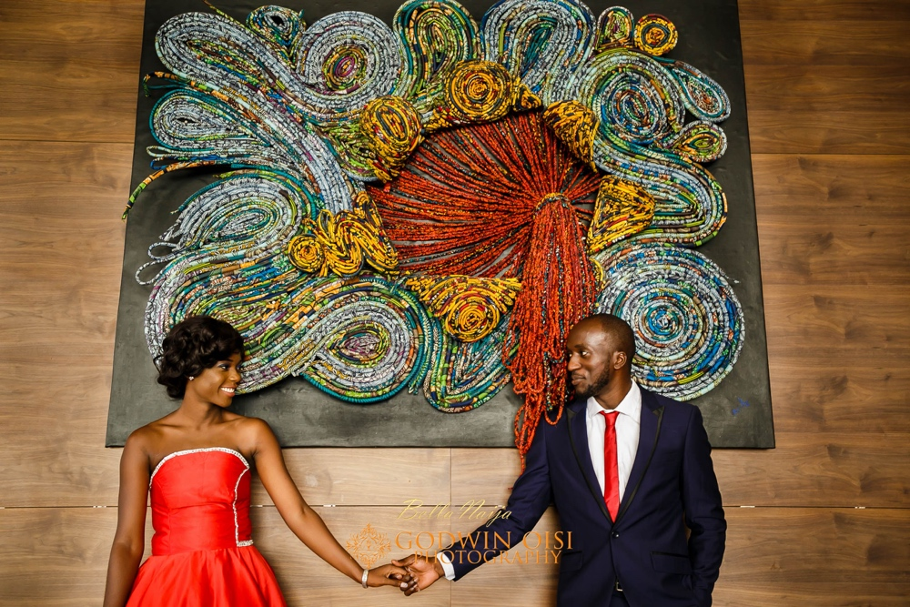Olaitan and Mimee Pre Wedding Shoot_Eko Signature Hotel_Beach_Lagos by Godwin Oisi Photography_ollydave (25)