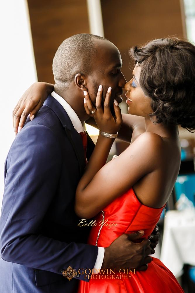 Olaitan and Mimee Pre Wedding Shoot_Eko Signature Hotel_Beach_Lagos by Godwin Oisi Photography_ollydave (35)