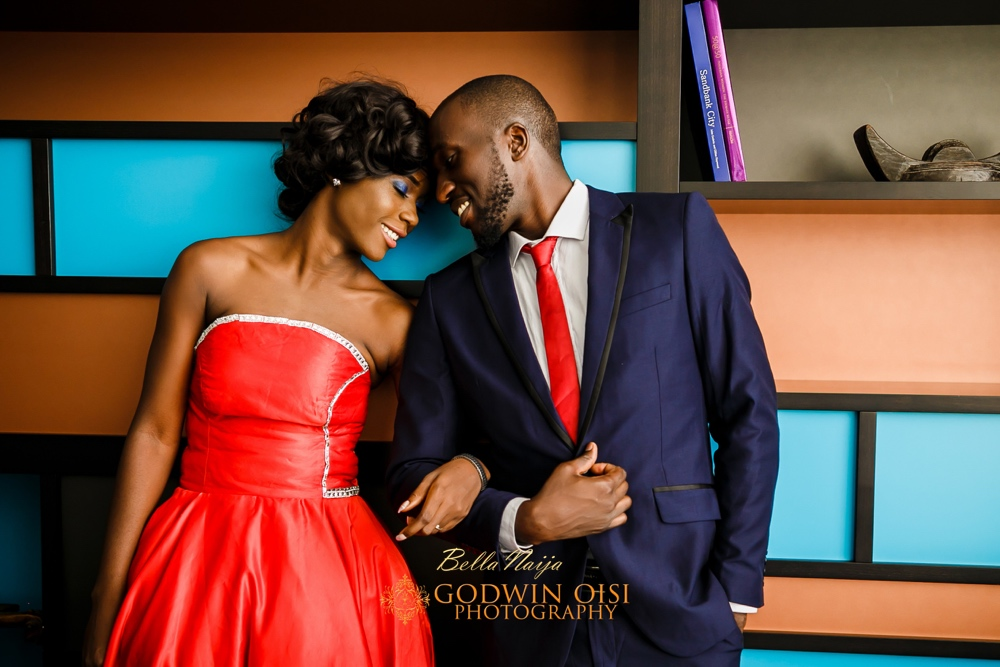 Olaitan and Mimee Pre Wedding Shoot_Eko Signature Hotel_Beach_Lagos by Godwin Oisi Photography_ollydave (39)