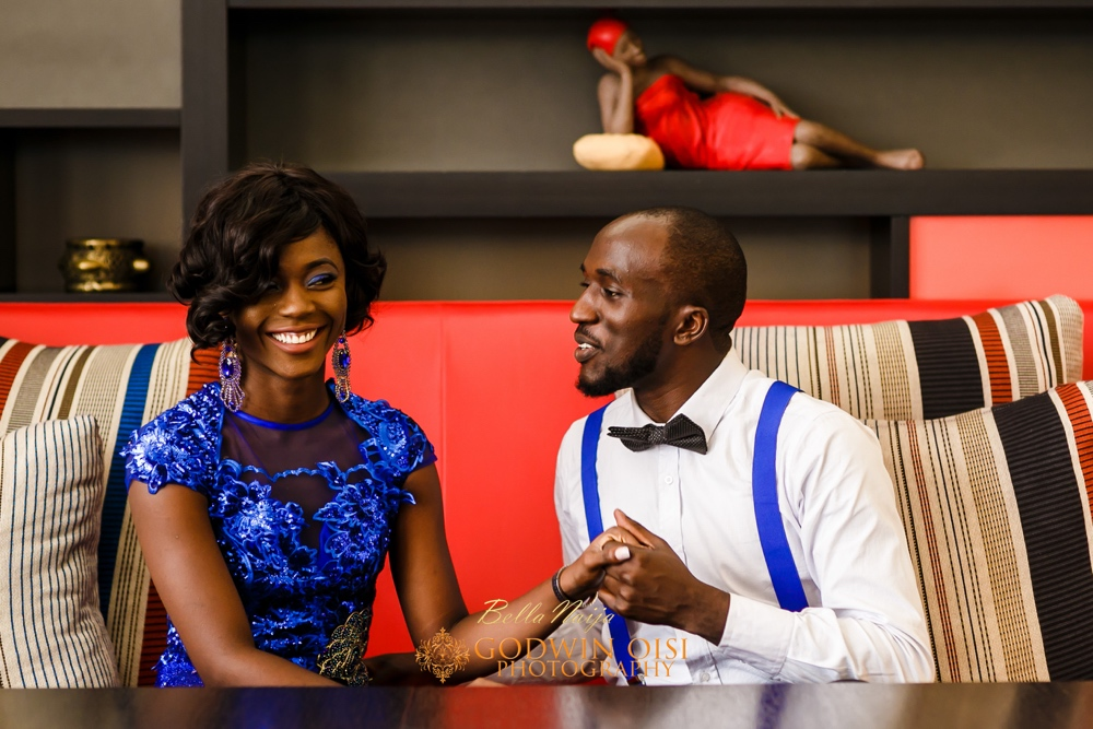 Olaitan and Mimee Pre Wedding Shoot_Eko Signature Hotel_Beach_Lagos by Godwin Oisi Photography_ollydave (41)