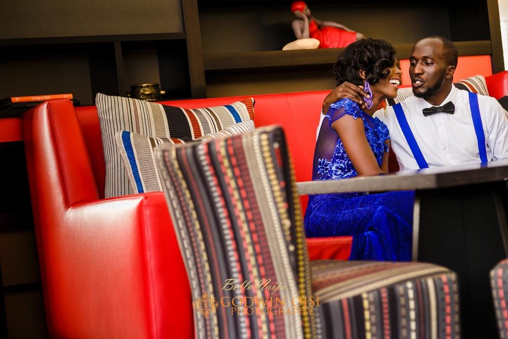 Olaitan and Mimee Pre Wedding Shoot_Eko Signature Hotel_Beach_Lagos by Godwin Oisi Photography_ollydave (43)