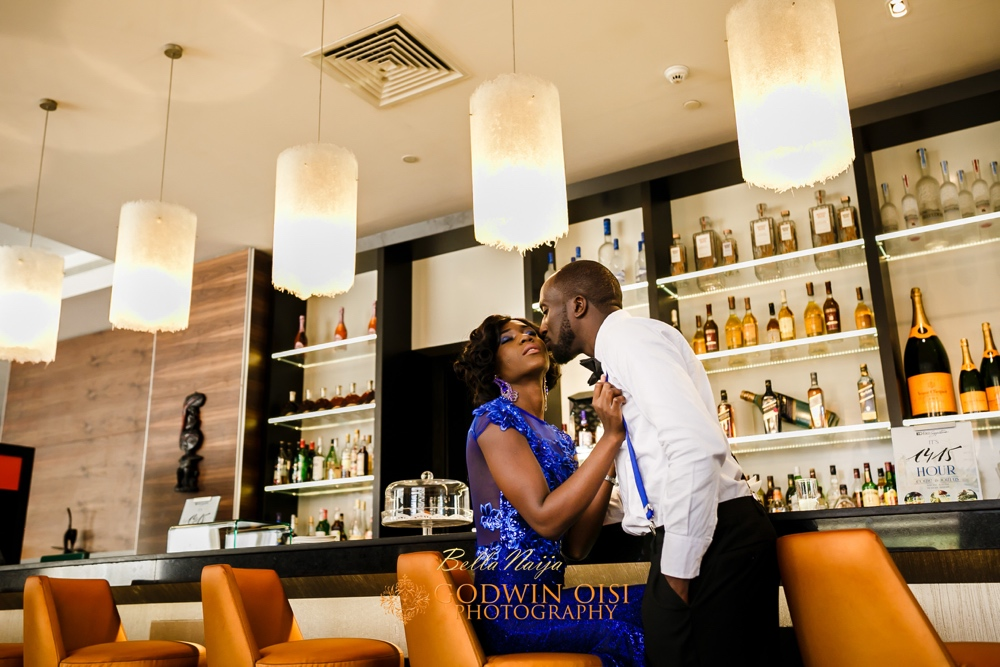 Olaitan and Mimee Pre Wedding Shoot_Eko Signature Hotel_Beach_Lagos by Godwin Oisi Photography_ollydave (66)