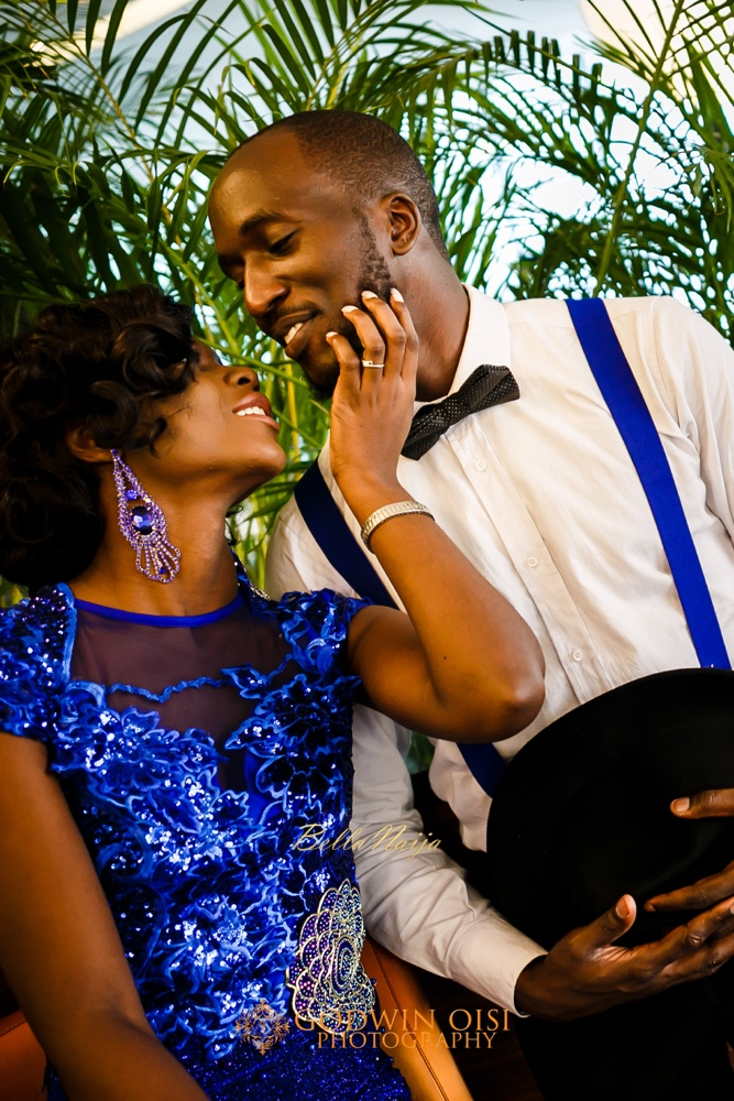 Olaitan and Mimee Pre Wedding Shoot_Eko Signature Hotel_Beach_Lagos by Godwin Oisi Photography_ollydave (69)