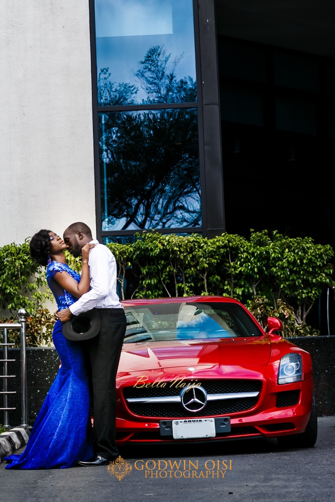 Olaitan and Mimee Pre Wedding Shoot_Eko Signature Hotel_Beach_Lagos by Godwin Oisi Photography_ollydave (84)