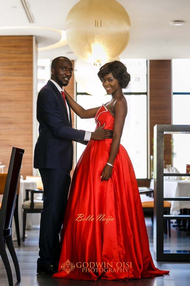 Olaitan and Mimee Pre Wedding Shoot_Eko Signature Hotel_Beach_Lagos by Godwin Oisi Photography_ollydave (9)