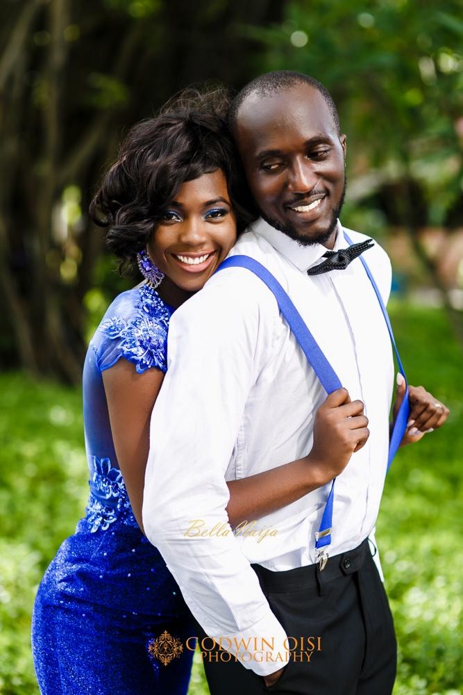 Olaitan and Mimee Pre Wedding Shoot_Eko Signature Hotel_Beach_Lagos by Godwin Oisi Photography_ollydave (90)