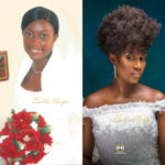 Omaz_Glam Your Wedding Dress_ BMB Photography_Old vs New_ 2016