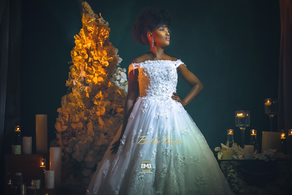 Omaz_Mofe Bamuyiwa_Glam Your Wedding Dress_ New Photos_ BellaNaija_2016_6484