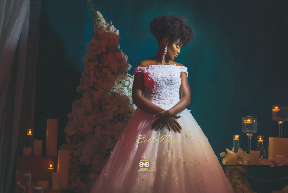 Omaz_Mofe Bamuyiwa_Glam Your Wedding Dress_ New Photos_ BellaNaija_2016_6514