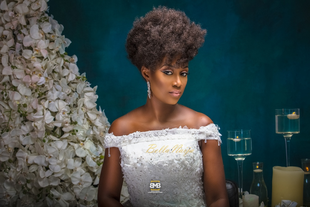 Omaz_Mofe Bamuyiwa_Glam Your Wedding Dress_ New Photos_ BellaNaija_2016_6526