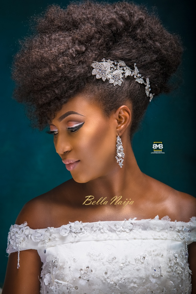 Omaz_Mofe Bamuyiwa_Glam Your Wedding Dress_ New Photos_ BellaNaija_2016_6533