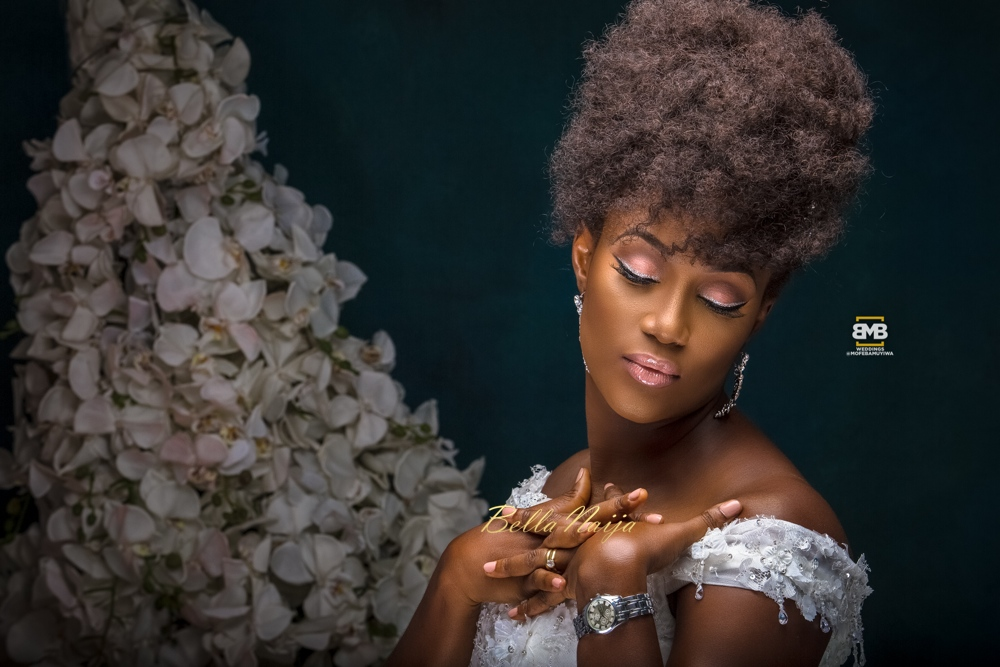 Omaz_Mofe Bamuyiwa_Glam Your Wedding Dress_ New Photos_ BellaNaija_2016_6675
