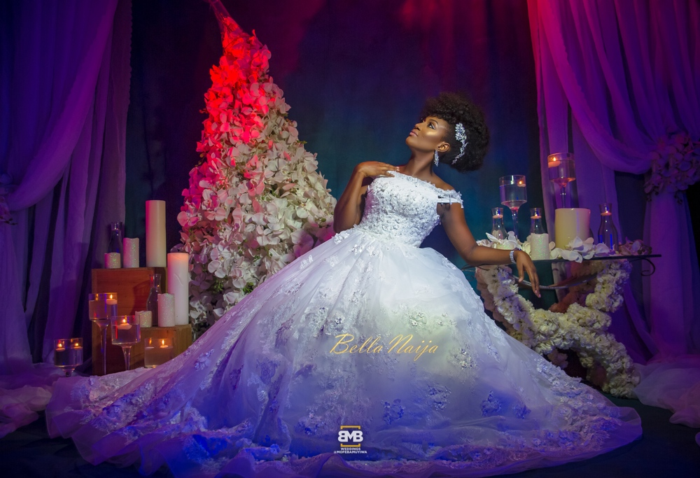 Omaz_Mofe Bamuyiwa_Glam Your Wedding Dress_ New Photos_ BellaNaija_2016_6879