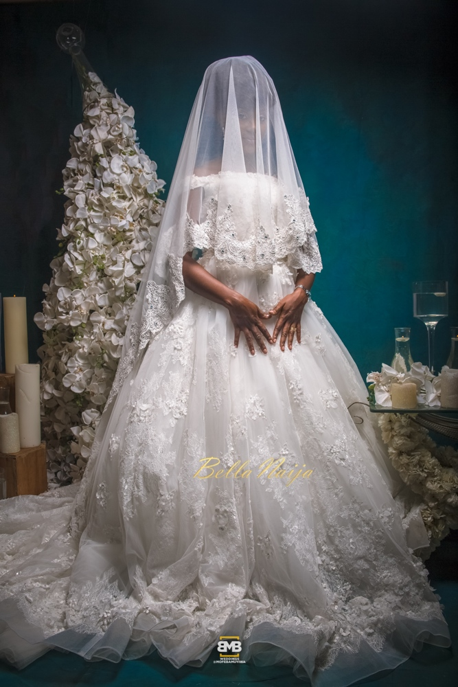 Omaz_Mofe Bamuyiwa_Glam Your Wedding Dress_ New Photos_ BellaNaija_2016_6940