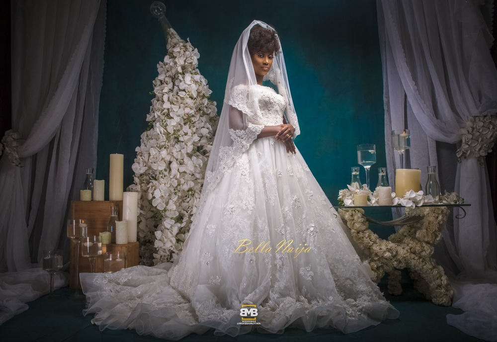 Omaz_Mofe Bamuyiwa_Glam Your Wedding Dress_ New Photos_ BellaNaija_2016_6945-Edit