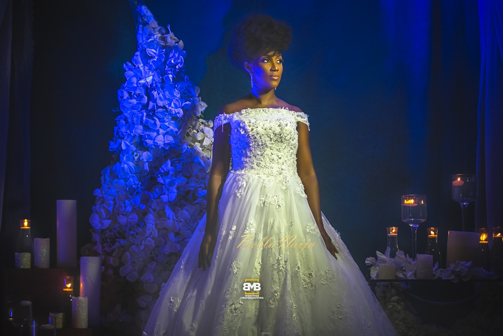 Omaz_Mofe Bamuyiwa_Glam Your Wedding Dress_ New Photos_ BellaNaija_2016_6979