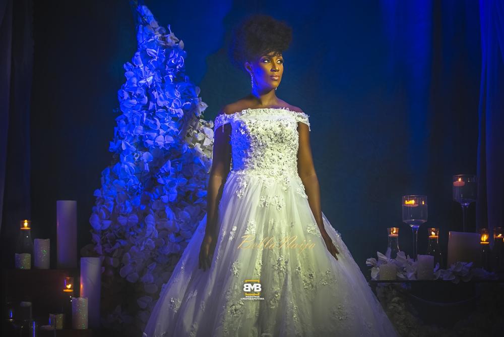 Omaz_Mofe Bamuyiwa_Glam Your Wedding Dress_ New Photos_ BellaNaija_2016_6979