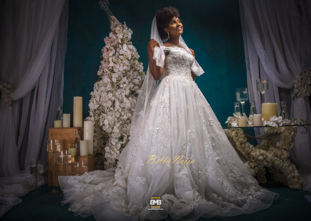 Omaz_Mofe Bamuyiwa_Glam Your Wedding Dress_ New Photos_ BellaNaija_2016_6981