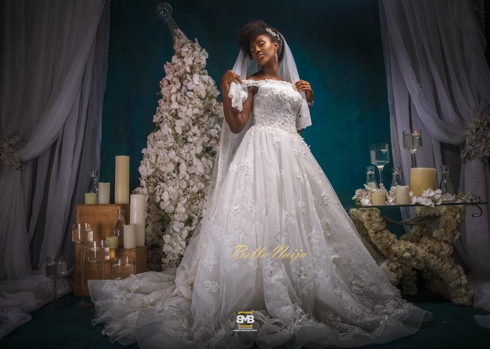 Omaz_Mofe Bamuyiwa_Glam Your Wedding Dress_ New Photos_ BellaNaija_2016_6986