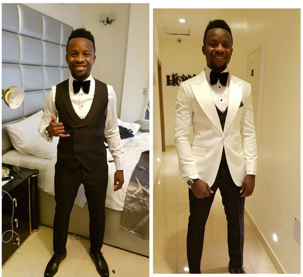 Onazi Wedding BellaNaija 201601