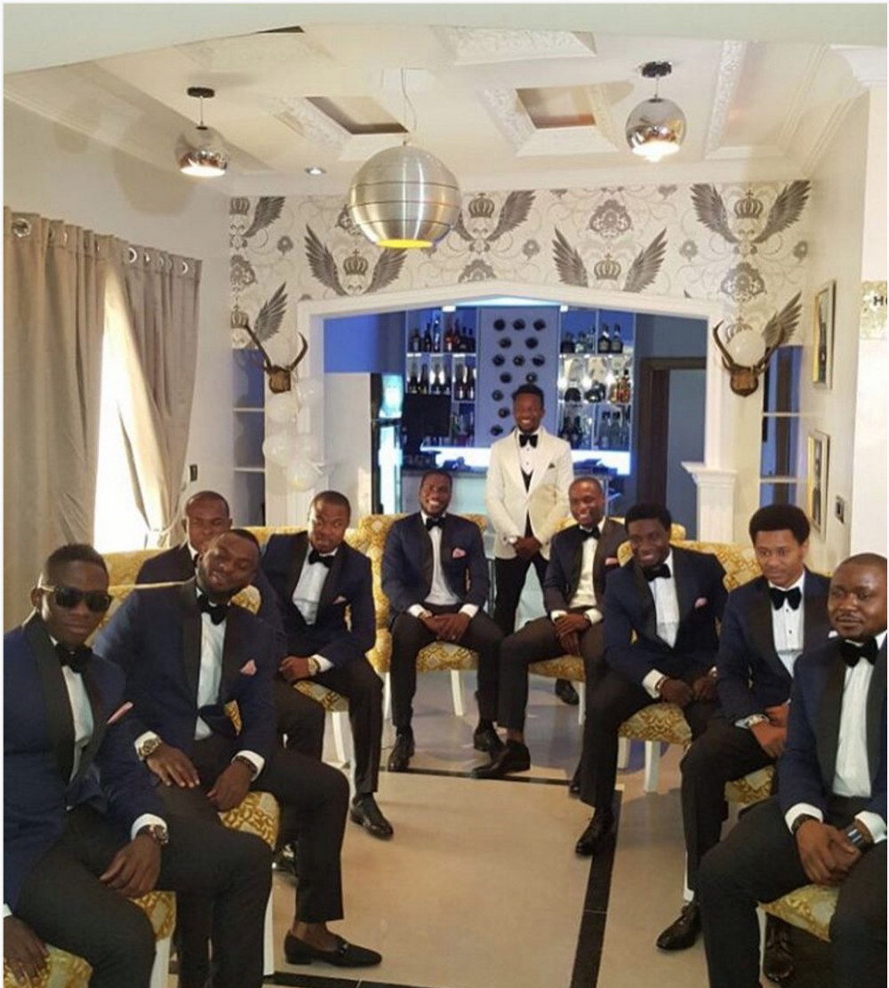 Onazi Wedding BellaNaija 201603
