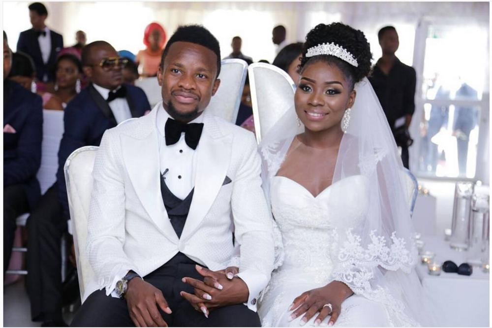 Onazi Wedding BellaNaija 201604