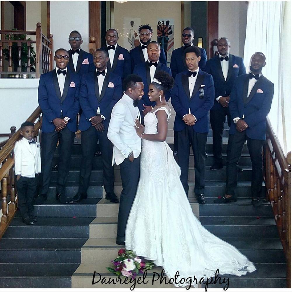 Onazi Wedding BellaNaija 201607
