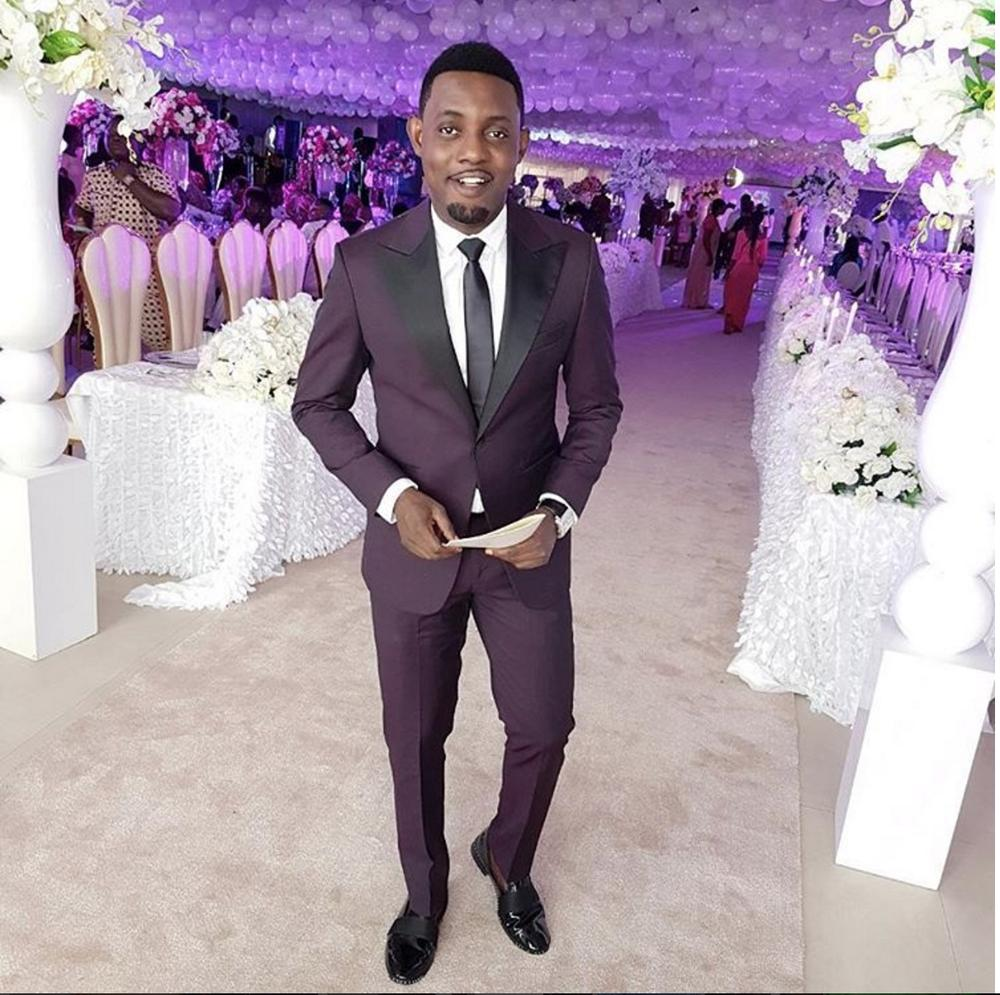 Onazi Wedding BellaNaija 201609