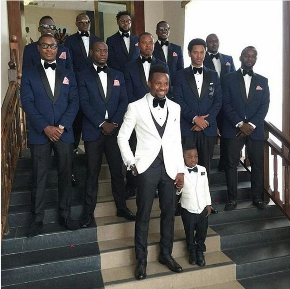 Onazi Wedding BellaNaija 201611