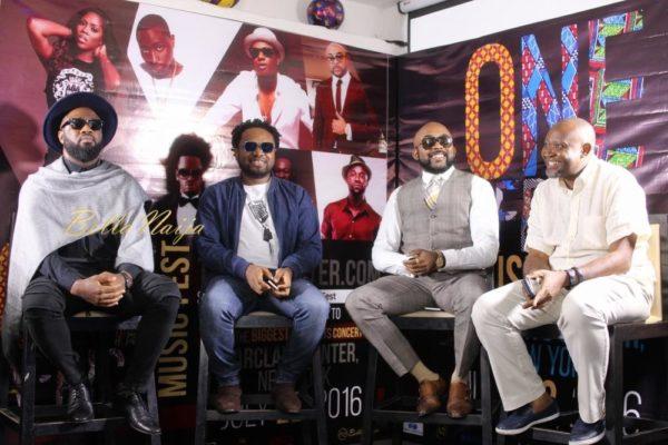 One-Africa-Music-Fest-Press-Conference-June-2016-BellaNaija0018